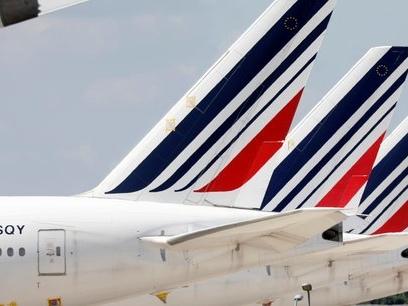 Air France : Marc Rochet tire à boulets rouges sur les aides colossales par rapport aux petits commerces