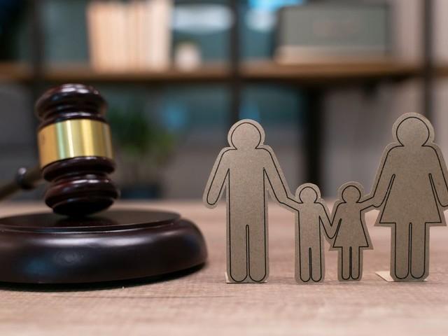 Les députés donnent un premier feu vert à l'adoption par les couples non mariés