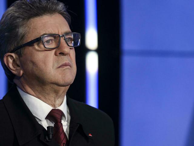 Présidentielle: après les écolos, débats Mélenchon/Zemmour et Darmanin/Pécresse