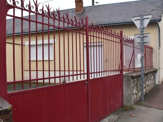 Loiret : ce que l'on sait du double meurtre glaçant d'une infirmière et d'un retraité