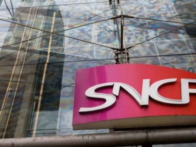 SNCF: 1 md EUR de c.a. supplémentaire d'ici 2025 grâce au foncier