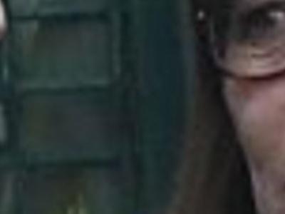 Caroline de Monaco, alcool, violence, étrange réaction face à un proche