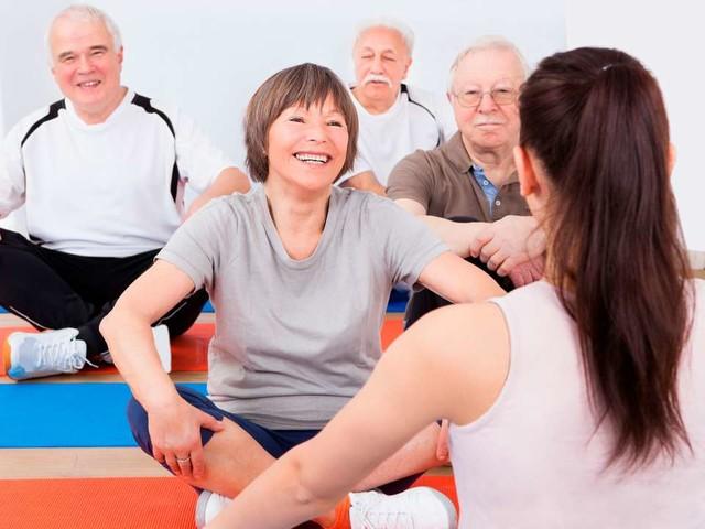 Vos caisses de retraite peuvent faire plus que verser des pensions