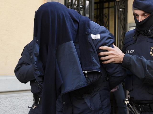 Érigée en exemple européen de l'antiterrorisme avant les attaques, ce que l'Espagne fait différemment de la France
