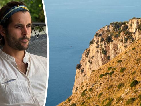 Mort de Simon Gautier en Italie: pourquoi son téléphone n'a pu être géolocalisé par les secours?