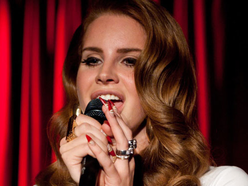 Trump, la tristesse, la joie, Lana Del Rey se confie comme jamais