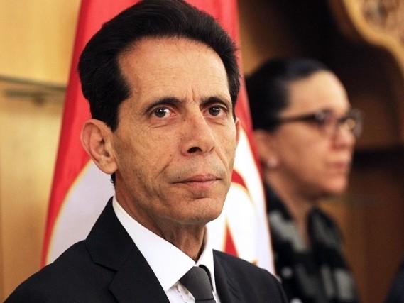 Tunisie: Affaire des nourrissons décédés, le président de la Commission d'enquête réclame la démission de Hajer Ben Cheikh