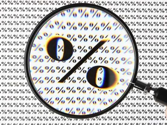 Le taux du Livret A évoluera-t-il le 1eraoût?