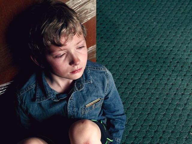 Comment lutter efficacement contre les violences subies par les enfants ?