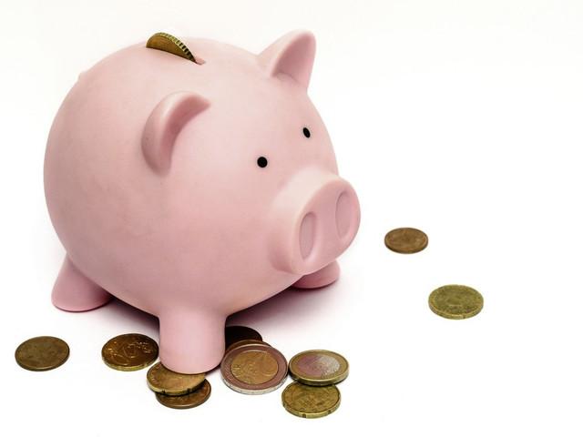 Tip Jar: comment recevoir et envoyer de l'argent avec le pot à pourboire de Twitter