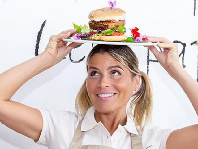 ONA, premier restaurant vegan à décrocher une étoile au Guide Michelin en France