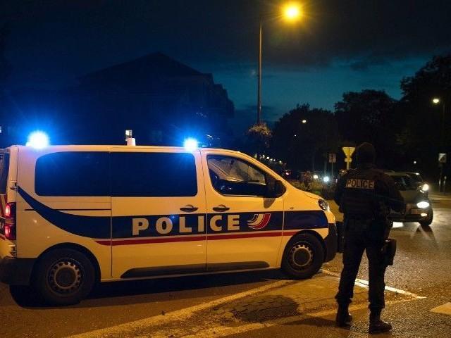 Enseignant décapité à Conflans : l'assaillant était un homme de 18 ans d'origine tchétchène