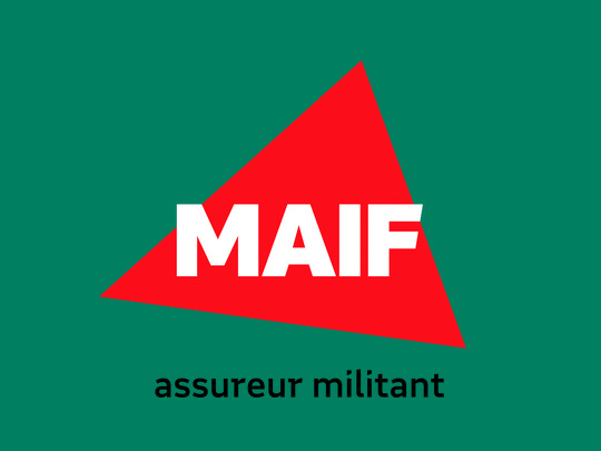 Maif, Sephora, BiiG : focus sur les offres d'emploi du jour