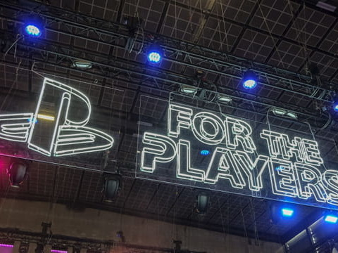 PS5: Sony utiliserait des capteurs sensoriels sur sa manette Dualshock 5