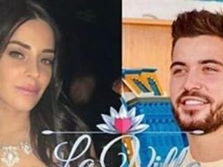 #EXCLU #LaBatailleDesCouples2 : Decouvrez quel couple a été éliminé !!