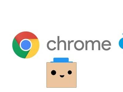 The Great Suspender, extension supprimée de Google Chrome