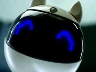 Winky, le premier robot éducatif made in France débarque sur le marché