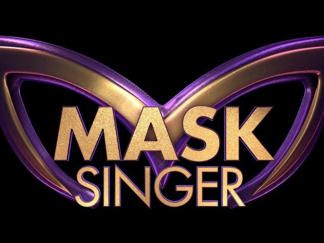 """Kev Adams, Jarry, Anggun et Alessandra Sublet """"enquêteurs"""" de Mask Singer sur TF1."""