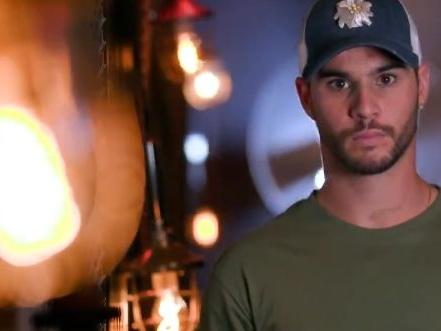 The Voice : Antony se confie sur la mort de sa sœur