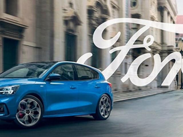 Faut-il dire adieu aux berlines du constructeur automobile Ford?