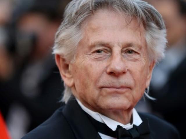 La victime de Polanski va demander la clôture du dossier de viol