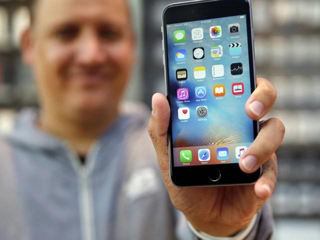 Apple rachète DataTiger, une start-up londonienne dédiée au marketing numérique