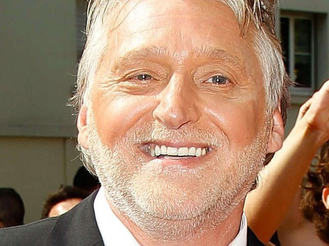 Gilbert Rozon accusé de harcèlement sexuel : M6 suspend La France a un incroyable talent
