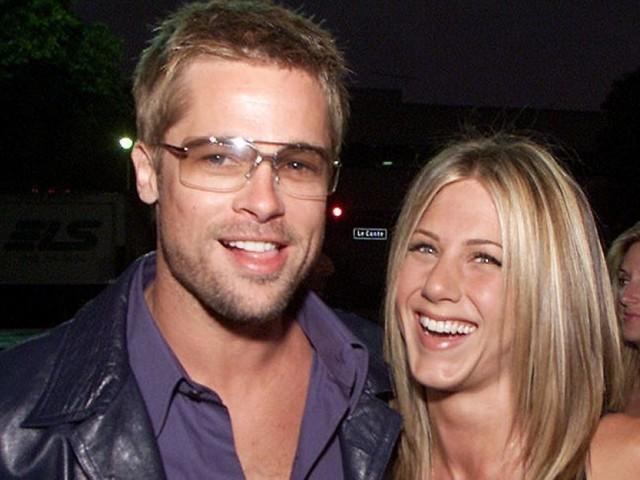 Brad Pitt et Jennifer Aniston séparés : Retour sur toutes les déclarations de l'actrice après le divorce !