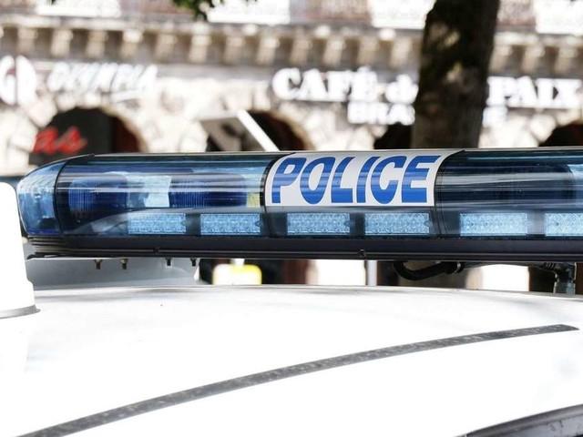 Seine-et-Marne : à 7 ans, il tire dans la cour de récré avec l'arme de son père policier