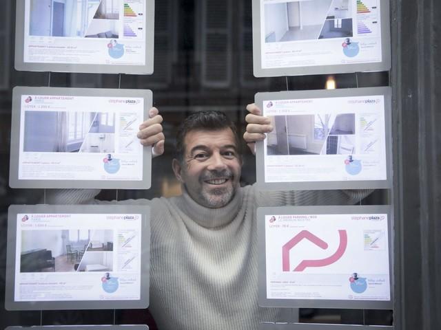 Stéphane Plaza : Comment participer à Recherche appartement ou maison ?