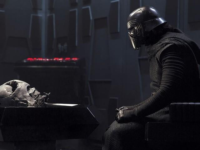 """""""Star Wars"""" : connaît-on déjà le nouveau méchant de la prochaine saga ?"""