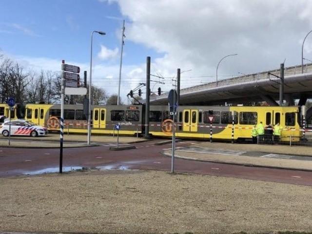 Pays-Bas: Une fusillade dans un tramway fait plusieurs blessés