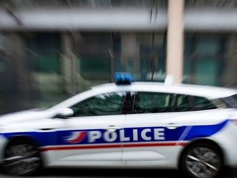 Femme retrouvée dans une forêt du Loiret : le mari mis en examen pour homicide volontaire