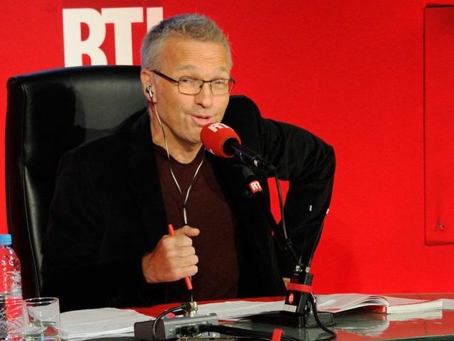 """Audiences radio : """"Les Grosses Têtes"""" deux fois plus fortes que France Inter, Cauet en forme, Vacher souffre sur Fun"""