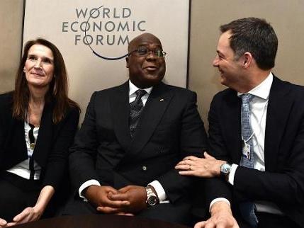 RDC: les droits de l'homme mis en péril par l'insécurité et l'impunité
