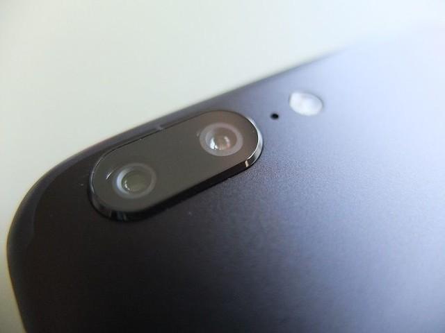 OnePlus 5 : le test du photophone sous SnapDragon 835