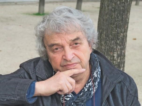 La semaine littéraire de VA : Nous sommes tous des zombies sympas, Malaurie l'appel de Thulé, philosophie de l'antisémitisme, Être quelqu'un de bien