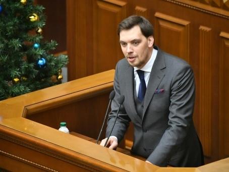 Fuites en Ukraine: Zelensky refuse la démission de son Premier ministre