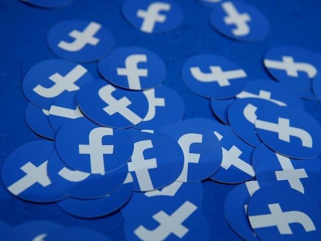 "Libra, la cryptomonnaie de Facebook : ""Un approfondissement de la domination des Gafa"""