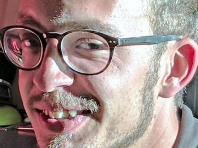 David, 26 ans, a disparu à Namur: le parquet lance un avis de recherche