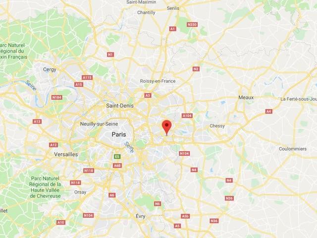 Seine-Saint-Denis: il tue un serveur car son sandwich n'a pas été préparé assez rapidement, selon les témoins