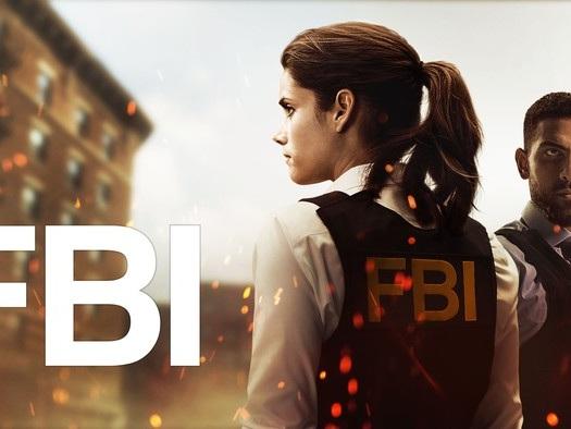 """""""FBI"""" la nouvelle série de Dick Wolf (New York Unité Spéciale) arrive sur Série Club à partir du 8 octobre"""