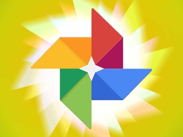 Google Photos : le stockage illimité haute qualité reste gratuit sur iPhone contrairement au Pixel 4