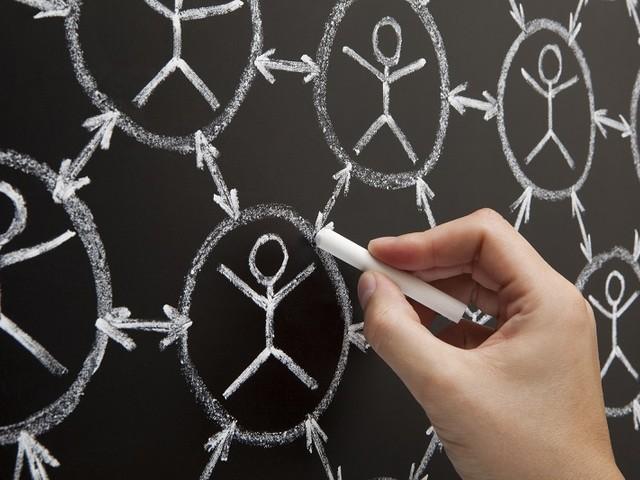 Maîtriser l'art du networking en temps de confinement