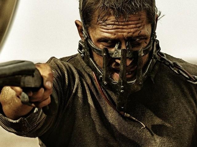 Mad Max : Fury Road aurait pu être être très différent avec un acteur incroyable à la place de Tom Hardy
