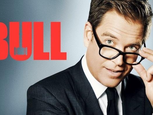 Ce soir « Bull » fait son retour sur M6 (vidéo saison 3)