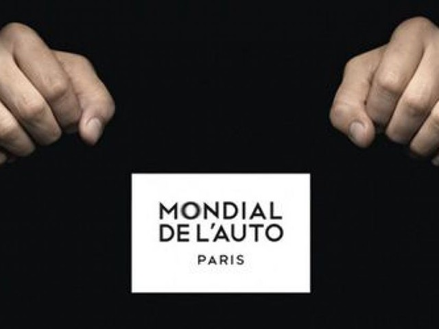 Mondial de l'Auto 2018 : que nous réservent les constructeurs étrangers?
