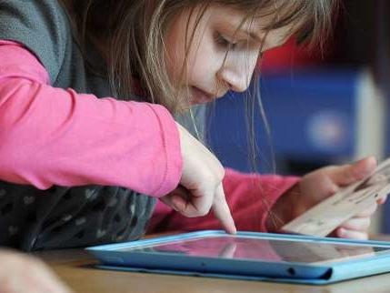 Education: faisons entrer la France dans l'ère des Lumières numériques!