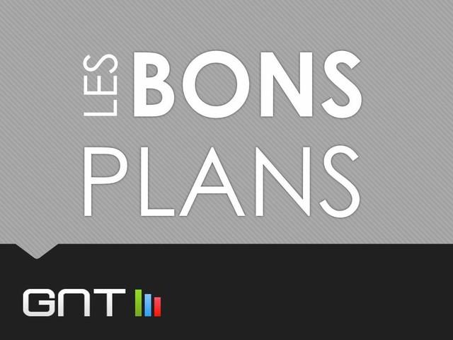 Bon plan : tous les smartphones en promotion chez OnePlus, Apple, Samsung, Redmi, Xiaomi et Huawei !