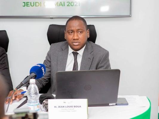 Lancement à Abidjan de la 2e Foire Francophone sur le recyclage des déchets